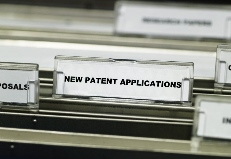 patent_application_filing